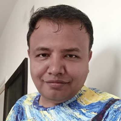 Senior Software QA Engineer