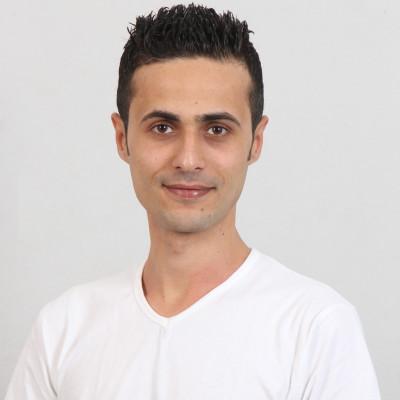Mustafa Refaey