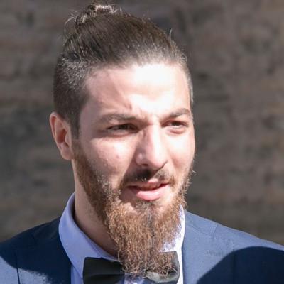 Levan Ilashvili