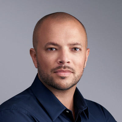 UX/UI designer