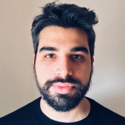 Senior JavaScript Engineer