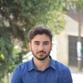 Flakrim Jusufi