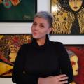 Dragana Delova