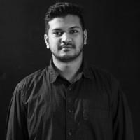 Farhan Hasin Chowdhury