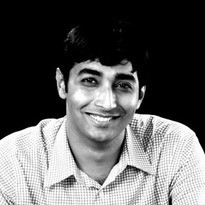 Senior .NET Engineer