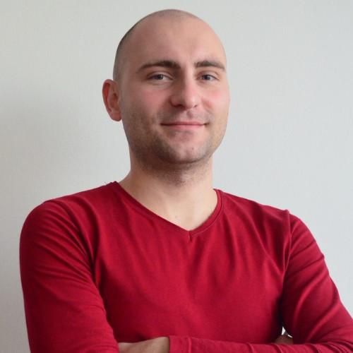Nikola Gjorgievski