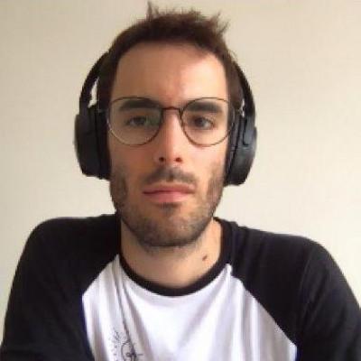 Senior Android Engineer